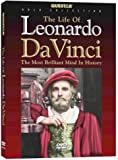 Life of Leonardo Da Vinci By DVD