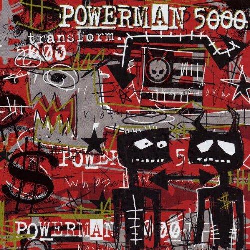 Powerman 5000 - Clubmix Classics - Zortam Music