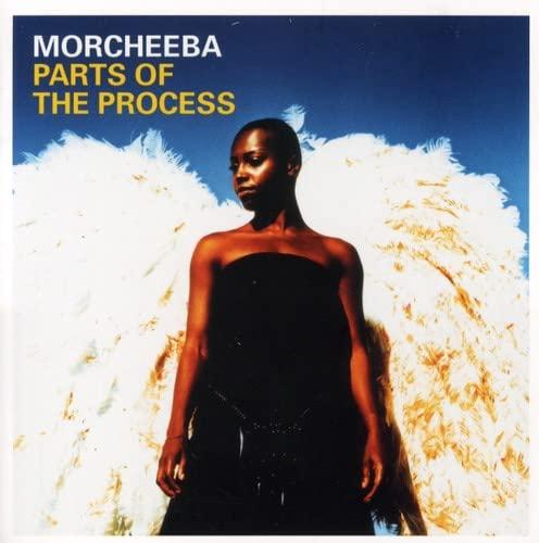 Morcheeba - MORCHEEBA - Zortam Music