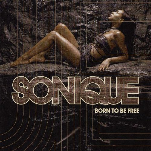 Sonique - Alive [4 Tracks] - Zortam Music