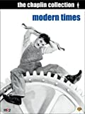 Modern Times By DVD