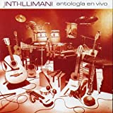 Cover de Antología en Vivo (disc 1)