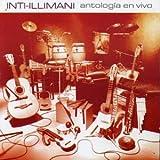 Skivomslag för Antología en Vivo (disc 1)
