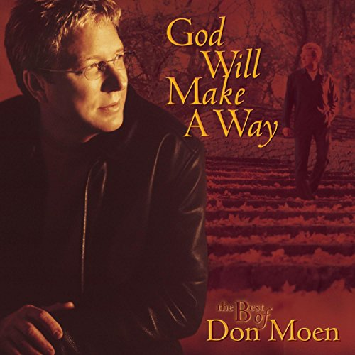 Don Moen - The 23rd Annual Dove Awards Wi - Zortam Music