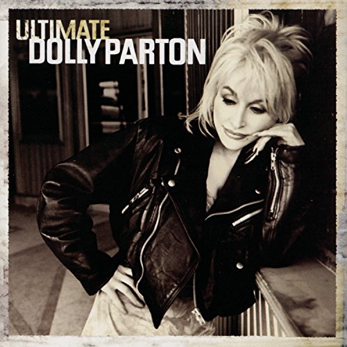 DOLLY PARTON - Ultimate Dolly Parton, The - Zortam Music