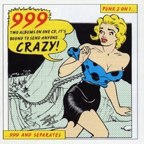 999 - 999 - Zortam Music