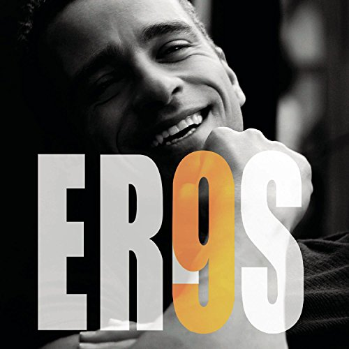 Eros Ramazzotti - 9 - Zortam Music