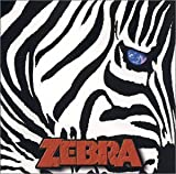album art to Zebra Live