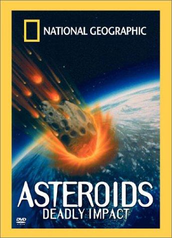 Скачать фильм Астероиды: Смертельный удар /Asteroids: Deadly Impact/