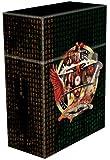 アレハンドロ・ホドロフスキー DVD デラックス BOX