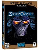 Best Seller Series: Starcraft