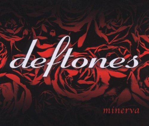 Deftones - minerva - Zortam Music