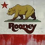 album art to Rooney