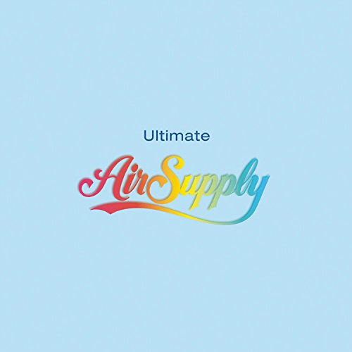 Air Supply - Forever Love 36 Greatest Hits [disc 2] - Zortam Music