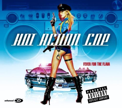 HOT ACTION COP - Dirt Bike Rider Lyrics - Zortam Music