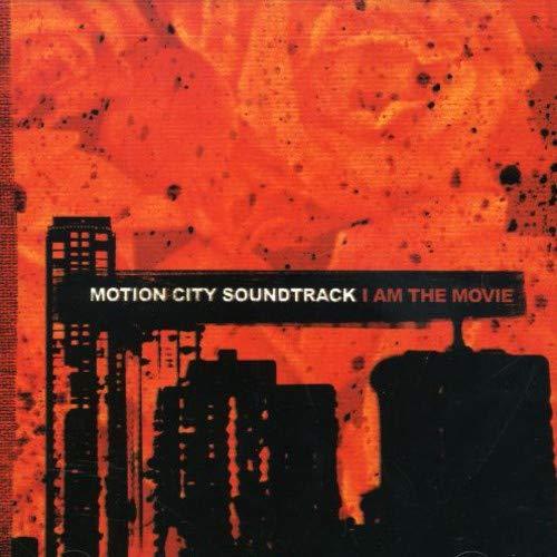 Motion City Soundtrack - Capital H Lyrics - Zortam Music