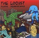 album art to Plague Soundscapes