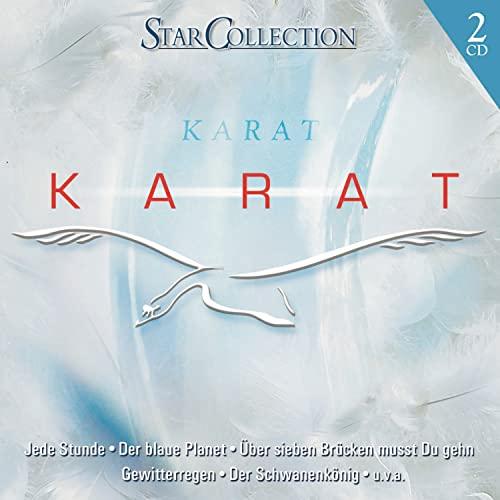 Karat - Starcollection - Zortam Music