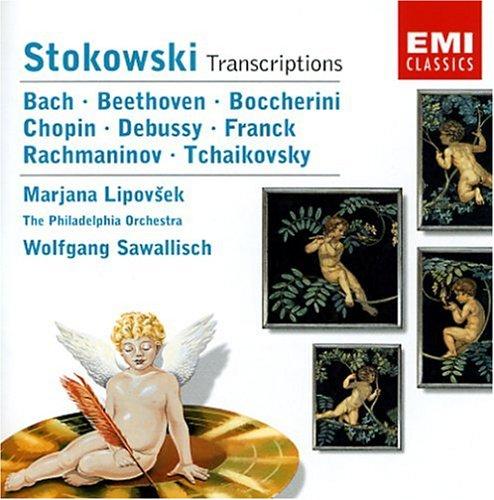 Chopin - Prelude, Sonata No.2, etc. - Zortam Music
