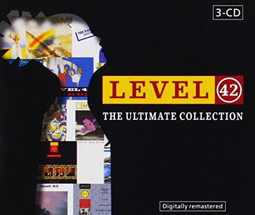 Level 42 - Lessons in Love Lyrics - Zortam Music