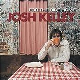 album art by Josh Kelley