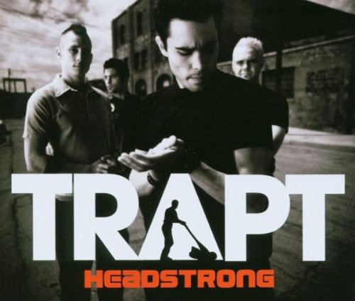 Trapt - Headstrong - Zortam Music