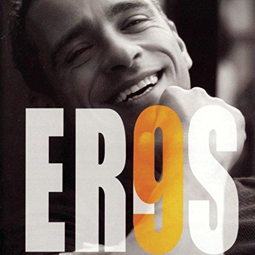 Eros Ramazzotti - Non Ti Prometto Niente Lyrics - Zortam Music