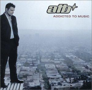 Atb - Do you love Me Lyrics - Zortam Music