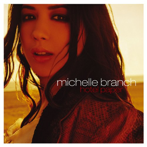 Michelle Branch - Late Moods  3 - Lyrics2You