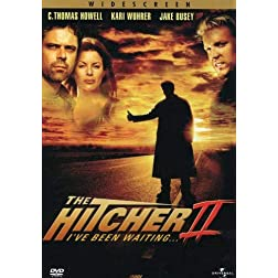 The Hitcher II - I've Been Waiting