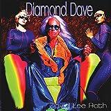 album art to Diamond Dave