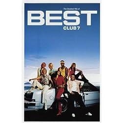 S Club: Best