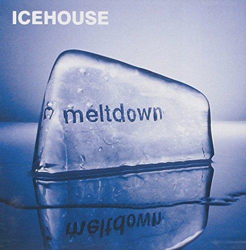 ICEHOUSE - Meltdown - The Remixes - Zortam Music