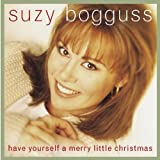 album art to Have Yourself a Merry Little Christmas
