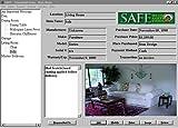 SAFE Home Inventory Software
