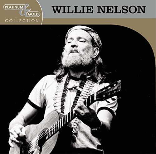 Willie Nelson - Legends of Country: The Great Gentlemen of Country - Zortam Music