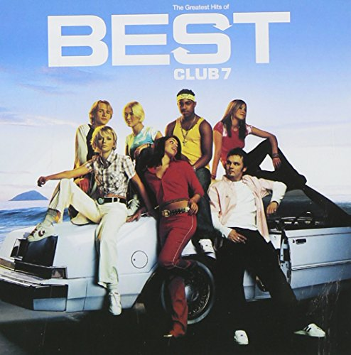 NOW 43 - Best: The Greatest Hits of S Club 7 - Zortam Music