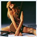 album art to Liz Phair