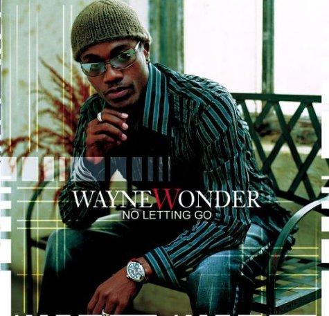 Wayne Wonder - No Letting Go - Zortam Music