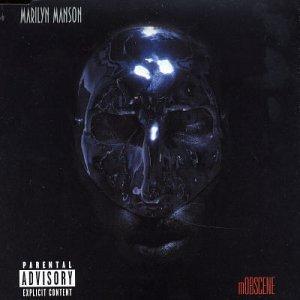 Marilyn Manson - MObscene - Zortam Music