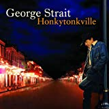 album art to Honkytonkville