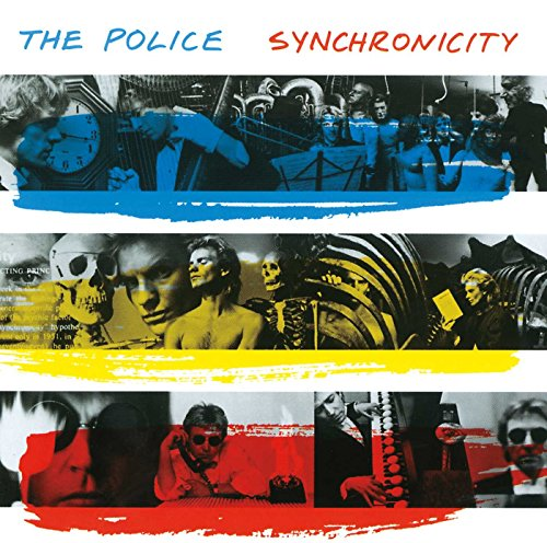 The Police - ¸a - Zortam Music