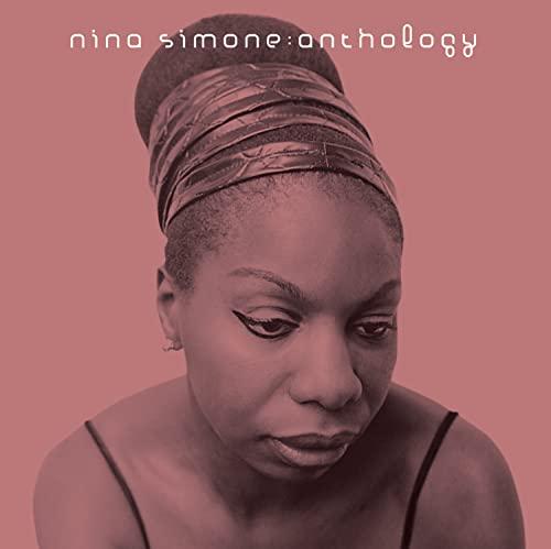Nina Simone - Classic Nina Simone - Zortam Music