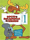Get Rocky's Dilemma or A Squirrel In A Stew On Video