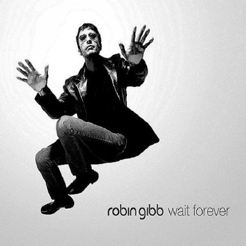 Bee Gees - Wait Forever (cd-single) - Zortam Music