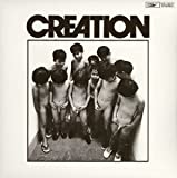 CREATION(紙ジャケット仕様)