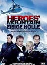 Heroes Mountain-Eisige Holle