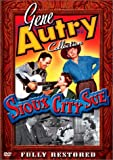 Get Sioux City Sue On Video