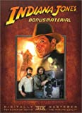 Indiana Jones - Die komplette DVD Movie Collection (4 DVDs)