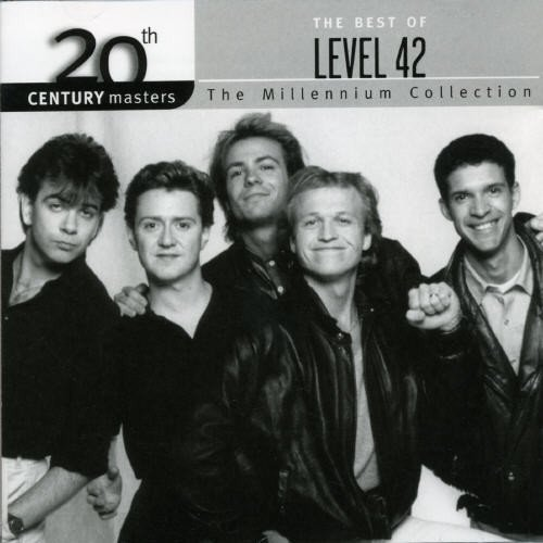Level 42 - Heaven in My Hands Lyrics - Zortam Music